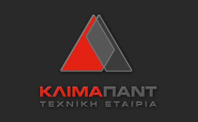 Technical company logo
